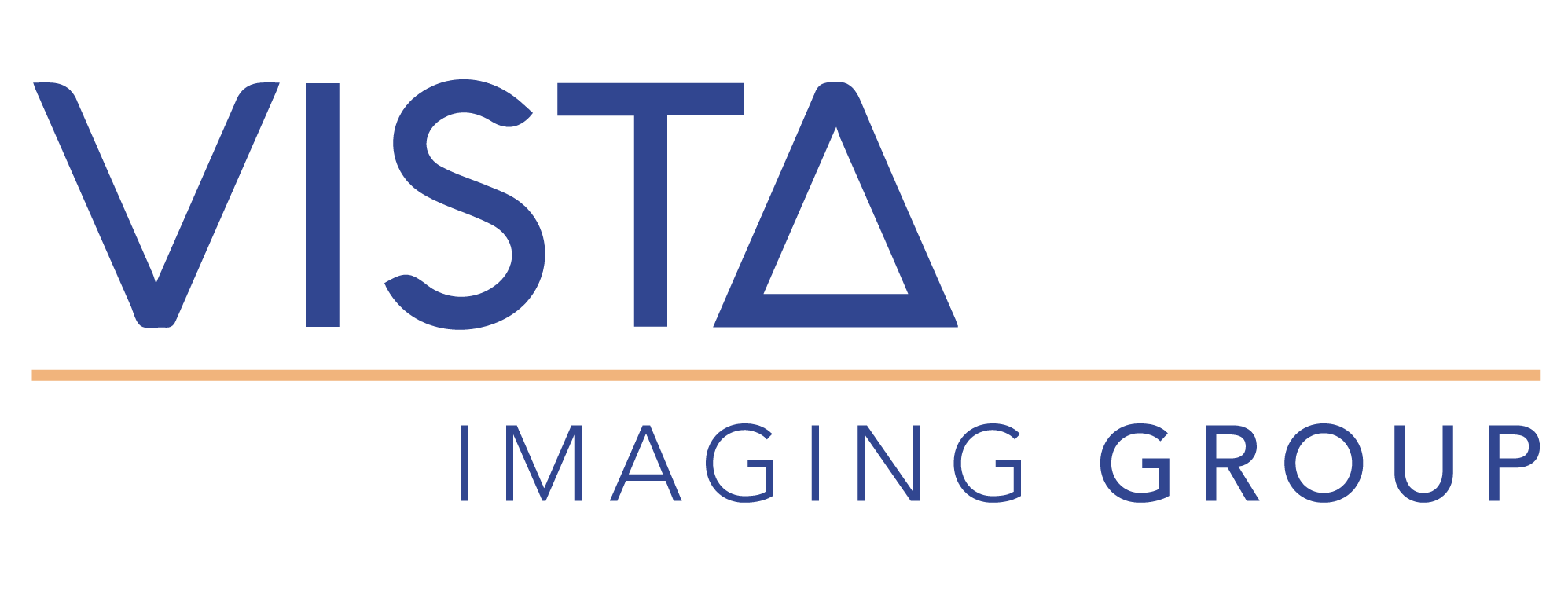 Vista Imaging Group