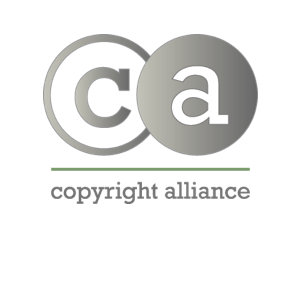 Copyright Office Proposes Extended Collective Licensing Program