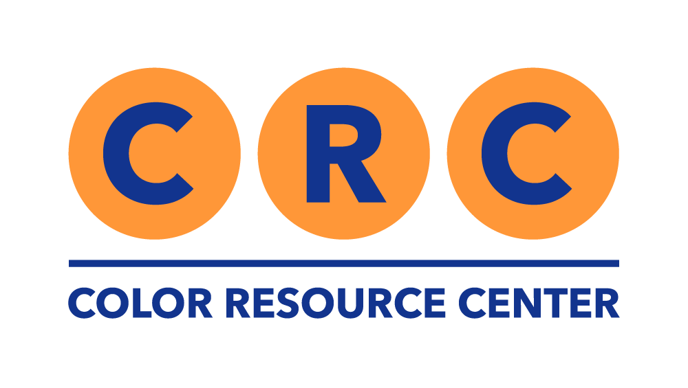 Color Resource Center (CRC)