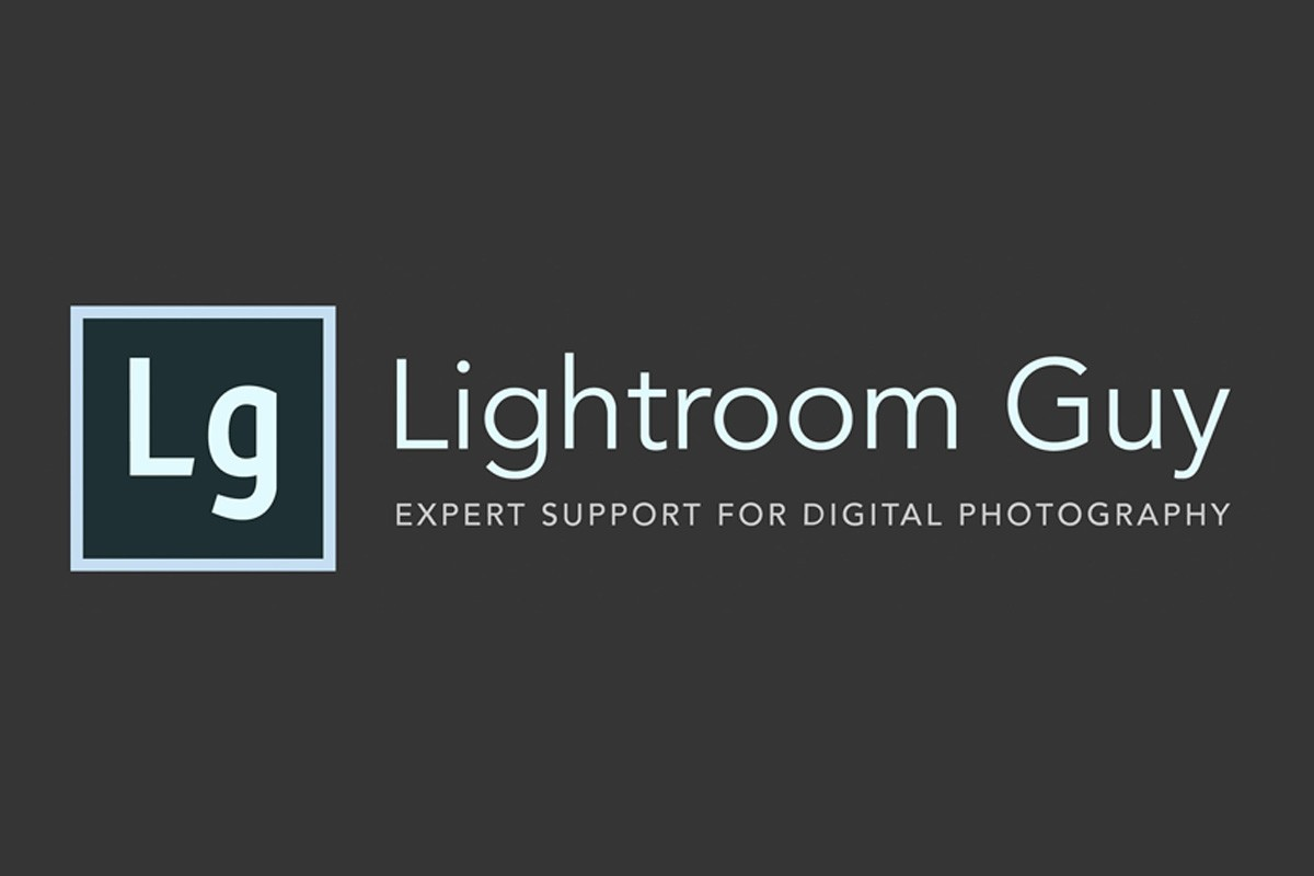Lightroom Guy