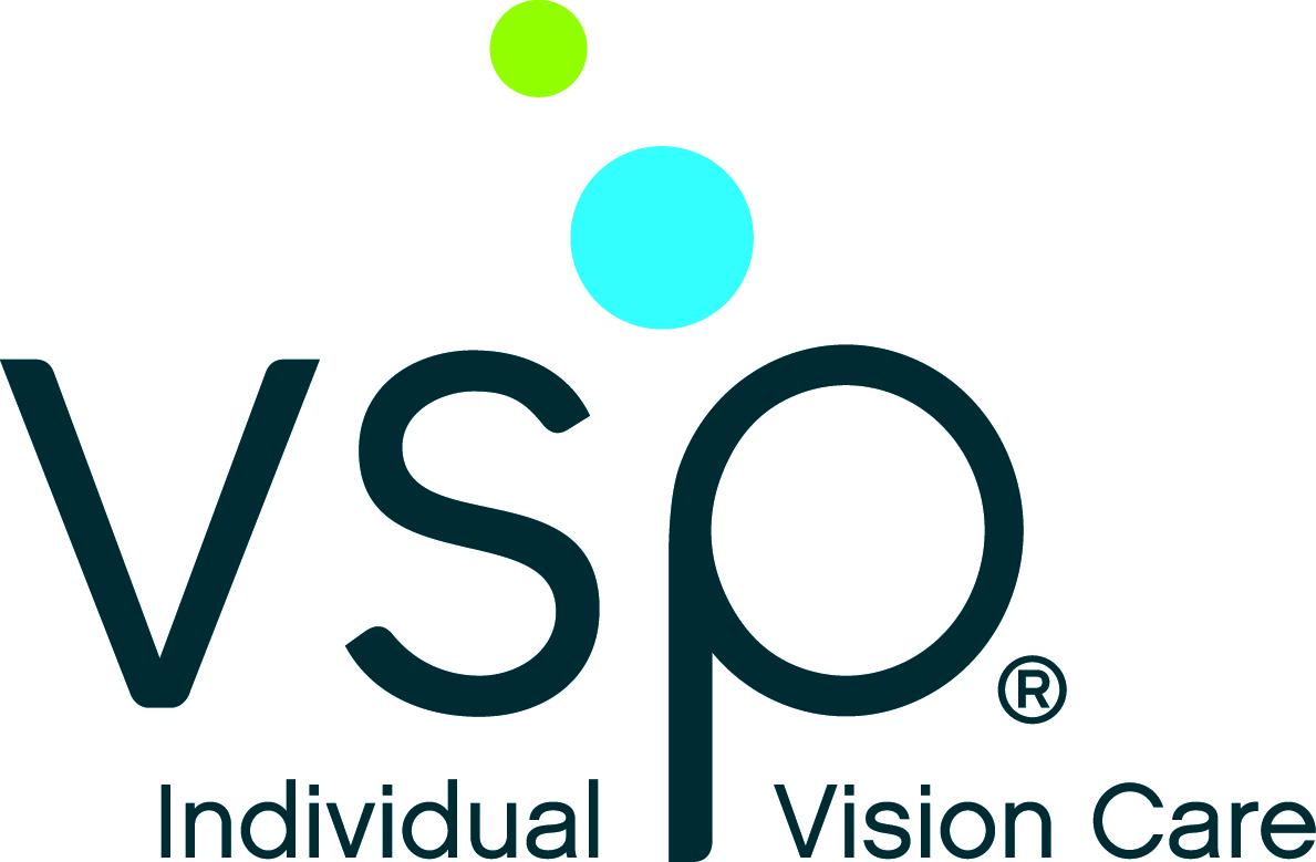VSP: Individual Vision Plans