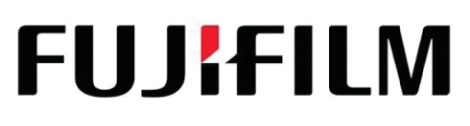 Fujifilm USA